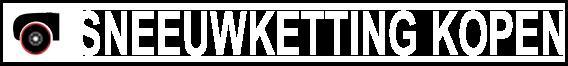 Sneeuwketting-kopen.be - Bosthon Sport